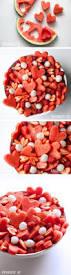 best 25 valentines day cookies ideas on pinterest valentine