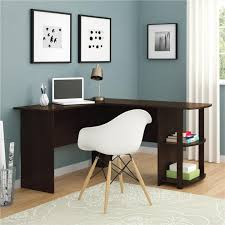 Desks For Small Spaces Target Charming Desks For Small Spaces Target 36 For Interior Decor Home