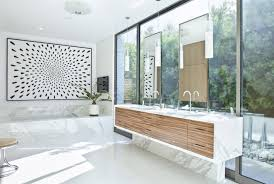 how to achieve the bathroom of your dreams the washington post