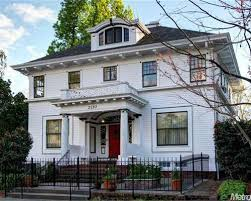 revival homes a classic colonial revival more great houses for sale hooked