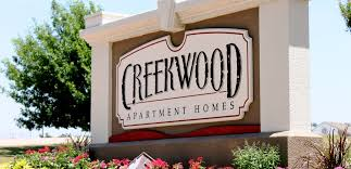 best apartments in irving tx creekwood contact