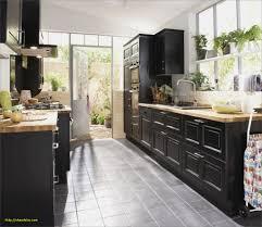 Inspirant Promo Cuisine Ikea Solde Cuisine Ikea Inspirant Cuisine équipée Solde Collection Et