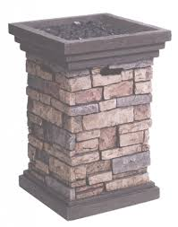 outdoor fireplace kits lowes binhminh decoration
