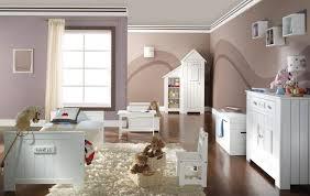 babyzimmer möbel set uncategorized kühles babyzimmer mobel design bazimmer komplett