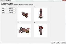 Home Design Software Photo Import Softplan Home Design Software Softview
