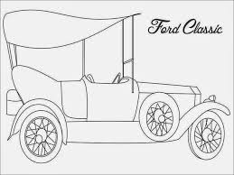 Old Ford Truck Coloring Pages - ford coloring pages 17 best images about malala background ideas