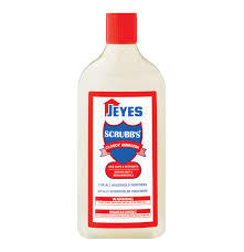 Jeyes Fluid Patio Cleaner by Scrubbs Ammonia Cleaner 6 X 500ml Lowest Prices U0026 Specials
