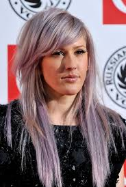 hairstyles and colours for long hair 2013 the latest long hair trends for 2013 hairstyles weekly