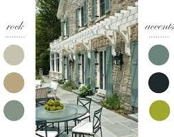 120 best paint colors images on pinterest colors wall colors