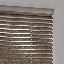 venetian blinds house of blinds ltd perfect fit intu