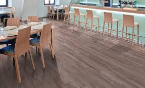 is vinyl flooring quality quality craft debuts vinyl 2018 02 19 floor