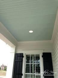 porch ceiling u2013 us1 me