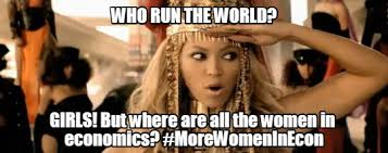 Womens Day Meme - rethinking economics join our international women s day action