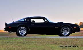 pontiac sports car 1978 pontiac trans am