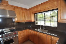 Latest In Kitchen Cabinets Kitchen Cabinet Hanssem Llc