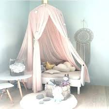 Bed Canopy Uk Pink Bed Canopy Princess Pink Bed Canopy Pink Bed Canopy Uk Selv Me