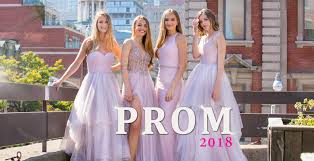 prom and wedding dresses new jersey prom dresses 2018 wedding dresses sweet sixteen