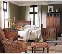 Stickley Bedroom Furniture 286 Best Craftsman Style Bedrooms Images On Pinterest Craftsman