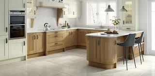 classic kitchen ranges u2013 lifestyle kitchens bedrooms bathrooms ltd