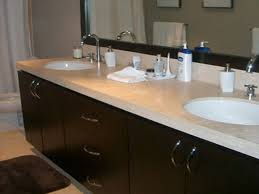 17 photo of bathroom cabinets lowes