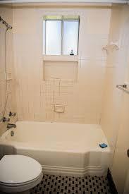 Cost Of A Bathtub Refinishing