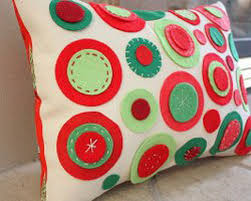 gorgeous handmade pillow inspiration family