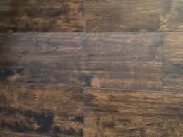 floor decor houston instadecor us