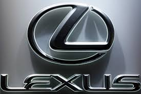 lexus recall service lexus recall announced due to possible fuel leak fire citynews