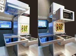 german engineering ultra modern kitchen designs ideas u2014 jburgh