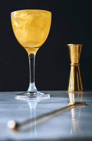 788 best cocktails images on pinterest drink recipes cocktail