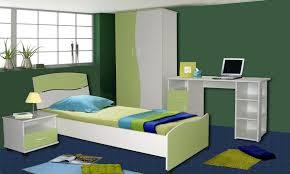 chambre a coucher enfants chambre d enfant olympique meubles et décoration tunisie