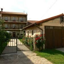 chambre d hote burgos gîtes et chambres d hôtes alfoz de santa gadea toprural