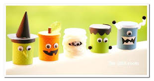 home interiors candles decorations for decorations and crafts for