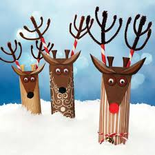 and activities kids craft easy christmas art ideas for babies