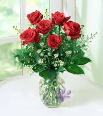 Love Flowers Send Romantic Flowers To Her In China Love And Romantic Flower