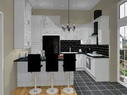 groutless kitchen backsplash gray brick backsplash brick kitchen backsplash brick backsplash