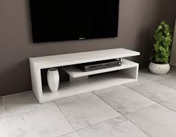 designer tv mã bel funvit raum dekoration in schwarz weiß und grau