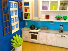 lego kitchen lego kitchen kitchen set lego kitchen set bloomingcactus me