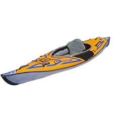 black friday kayak sale boats u0026 kayaks shop the best deals for oct 2017 overstock com
