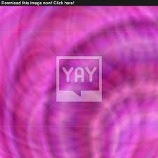 abstract color gradient blur background design vector yayimages