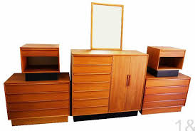 contemporary nightstands bedroom u2014 cabinets beds sofas and