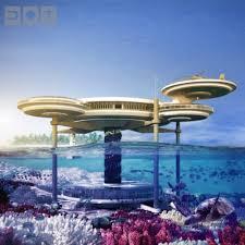 resort u0026 hotel modern hotel design for futuristic life near in