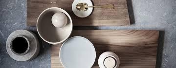 geschirr design porzellan design schöne produkte zum bestellen design3000 de