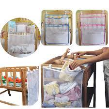 Baby Wardrobe Organiser Online Buy Wholesale Baby Wardrobe From China Baby Wardrobe