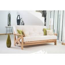 futon sofa beds and natural bed mattress all with free delivery
