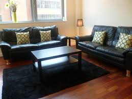 Laminate Flooring Newcastle Upon Tyne Apartment Centralofts Week2week Newcastle Newcastle Upon Tyne Uk
