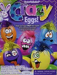 easter egg dye kits galaxy egg easter egg dye kit top selling dye toys