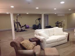 Sports Basement Coupon Printable Owens Corning Basement Finishing Systems 1 Deal Available In