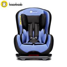 infant recliner reviews online shopping infant recliner reviews