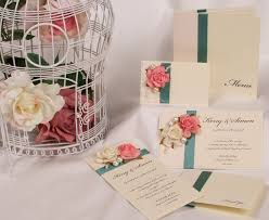 make your own wedding invitations online how to make your own wedding invitations to save your money
